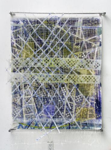 Fran Siegel: Images